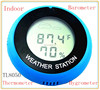 /product-detail/indoor-thermometer-barometer-with-hygrometer-hot-selling-on-alibaba-in-russian-tl8040-1890203568.html