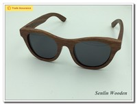 Trade Assurance Sunglasses 2015 Wood Sun Glasses Eyewear New Products Free Sample Polarized Lenses Gafas De SoL