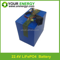 36v 12ah lithium ion battery pack for ebike yuasa battery prices