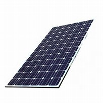 High Efficiency Solar Panel Competitive Price Machine To Manufacturing China Solar Panel mono 300w