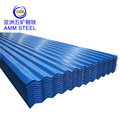 Color Coated PPGI Coil/ Pre painted Steel Coil from Shandong Chinese Supplier