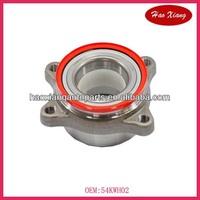 Buy toyota hiace wheel hub bearing Toyota front wheel bearing ...