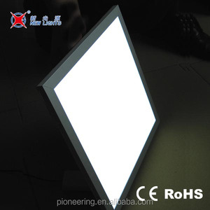 flat panel led lighting 40W 45W 48W 60x60 led panel light