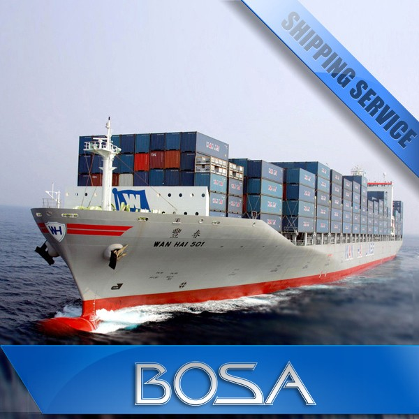 Air shipping cost cheap shipping service shipping charges from china to Faroe Islands---skype:bonmedkevin