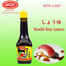 200ml Superior Japanese Sushi Soy Sauce