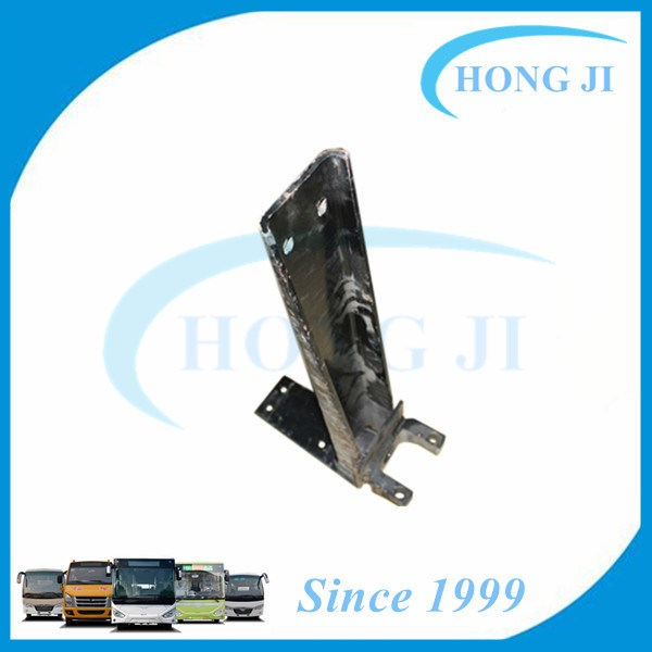 Higer Kinglong bus spare parts 1836K1166120 bus beam assy