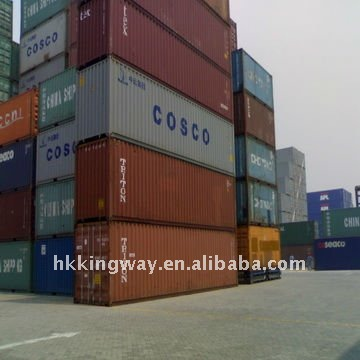 international sea freight from qingdao china to calcutta