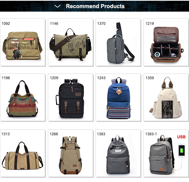 China Manufacture Dry Duffel Bag, Leisure Picnic Backpack