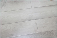 V groove 12mm AC3 laminate wooden flooring
