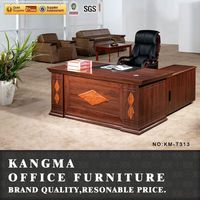 used office furniture Philippine market kerala wood furniture