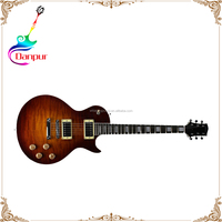 Datang China 6 Strings LP 307
