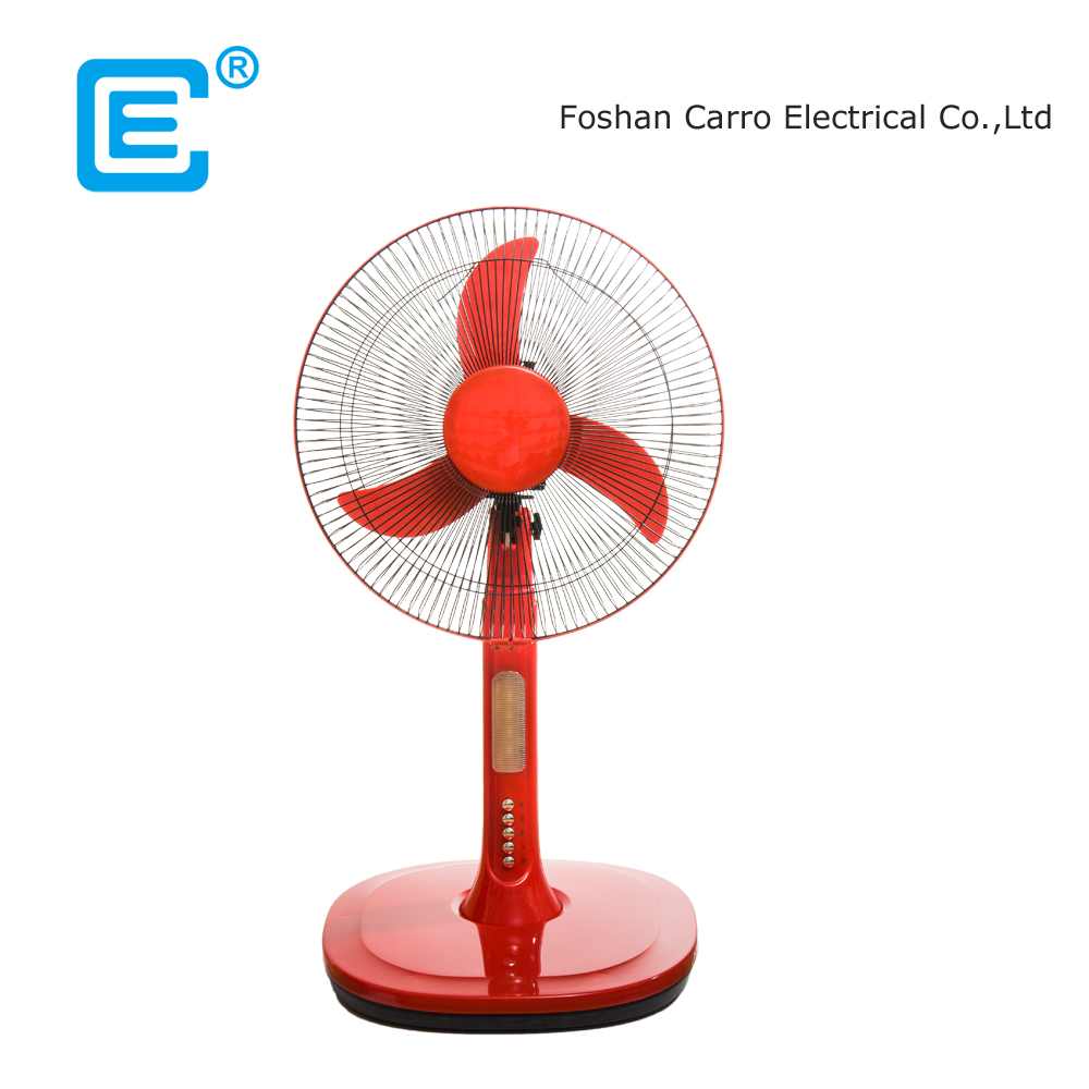 portable 12 volt fan/solar 12 volt fan/dc solar 12 volt fan with led