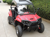 China factory 200cc motorcycle powered dune buggy