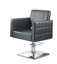 Wholesale barber chair supplier styling chairs on sale beauty salon furniture