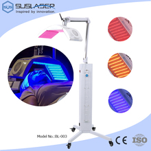 we need distributors bio light anti aging <strong>led</strong> light therapy machine