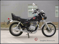 JY-SUZUKI 150 HOT SALE STREET MOTORCYCLE WITH HIGH QUALITY FOR WHOLESALE