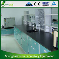 chemical lab worktop,epoxy worktop
