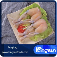 New Arrival Frozen Frog Leg For Sale