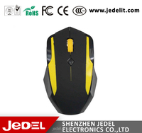 computer accessories 2016 unique business ideas oem gaming mouse