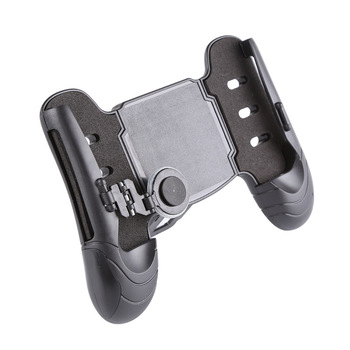 2018 Amzom hot selling joystick gamepad/mobile game controller for pubg