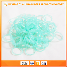 Skillful Manufacture Waterproof Rubber Fda Silicone O Ring