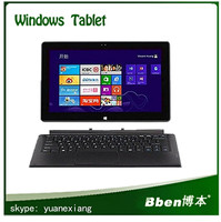 11.6 inch windows 8 tablet pc Dual core Dual camera Intel Core I3 Tablet 3G/ phone call