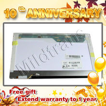 Gold China supplier 14 1 inch laptop lcd screen lp141wx3 notebook screen