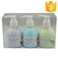 organic honey green tea hydrating bath and body works lotion