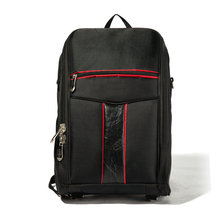 Customized 2016 portable laptop backpack