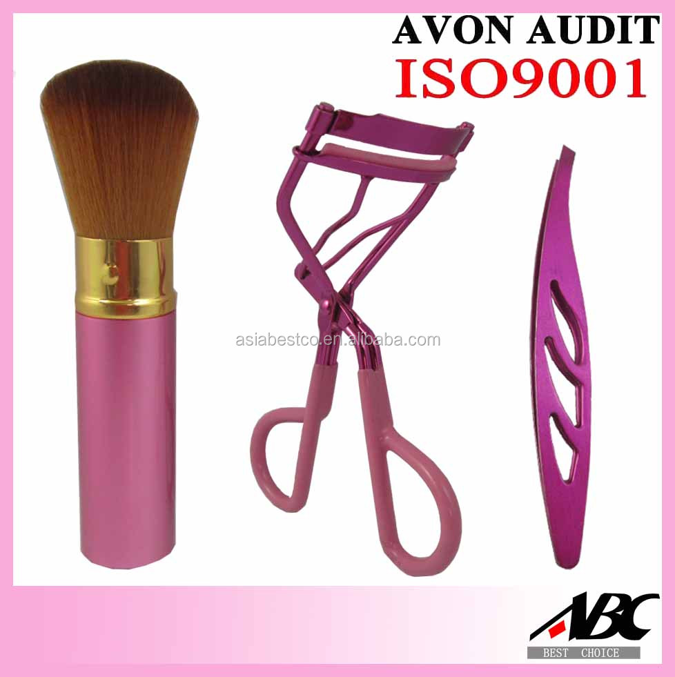 Hot Sell Manicure And Pedicure Sets For Beauty Personal Care