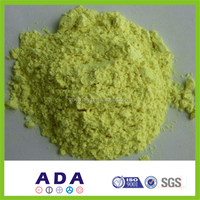 foaming agent for gypsum board