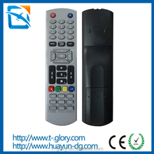 dth IR remote controls for INDIA