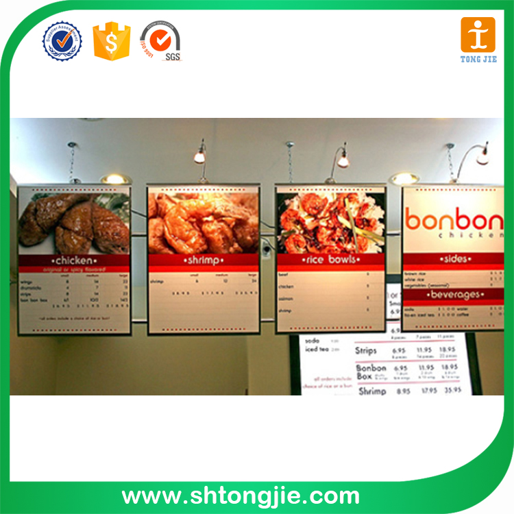 Custom advertising decorative 20mm pvc rigid foam board