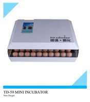 New products 2016 battery egg incubator, egg incubator for sale made in China