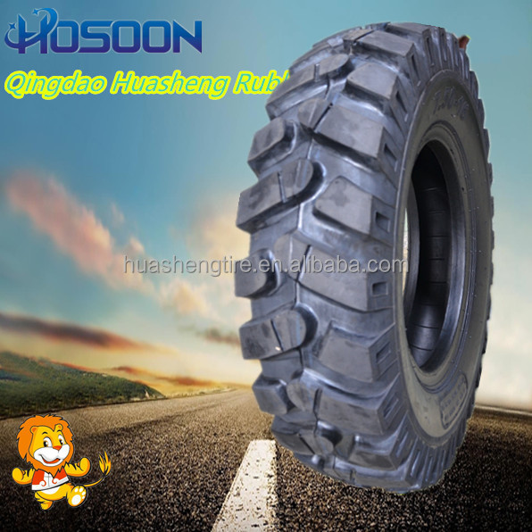 All Kinds of Tire Size 7.50-16 China Wholesale Truck Tyre