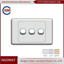 electrical wall switches brand