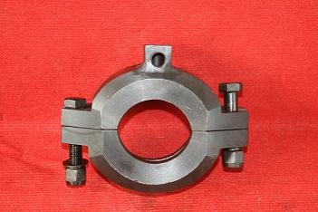 Clamp For Oilfield Drilling Slurry Pump