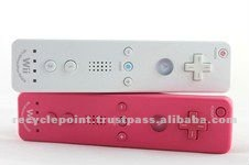 Used Nintendo Wii Controller