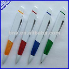 Hot selling and cheap ballpoint square pen