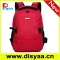 2015 Nice design high quality baby backpack /young mummy bag /baby bag for diaper