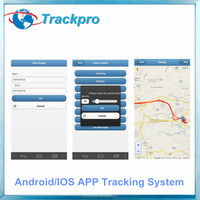 mini worlds smallest gps tracking system for phone number track location by cell phone/computer for bus/taxi/other vehicles/car