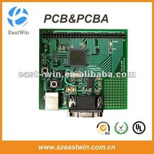 Electronic Products development board