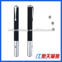 LT-B203 laser pointer pen