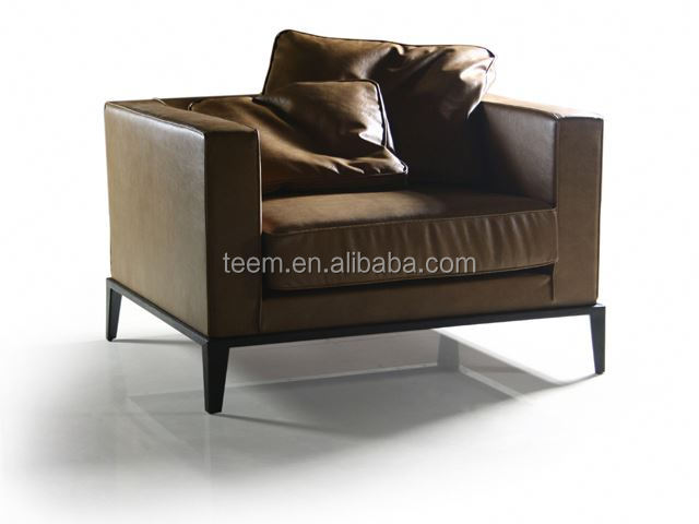 Divany Furniture modern living room sofa kimberly furniture