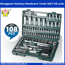 repairing socket wrench sets OEM pen making kits