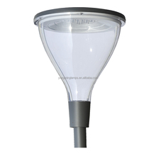 Outside LED Garden Lamp high quality Post lighting