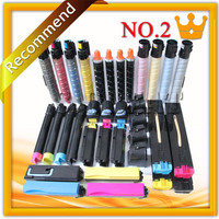 compatible canon/ricoh/konica minolta/xerox/kyocera/sharp/toshiba toner cartridge for japanese copier