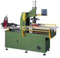 Cable Coiling Machine