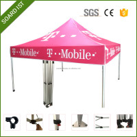 China circus tents for sale /circus marquee with 6 side walls