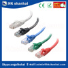 Hot Sale 5 Pack Ethernet Cable